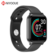 B58 Smart watches Waterproof Sports B57 Plus for iphone Appl