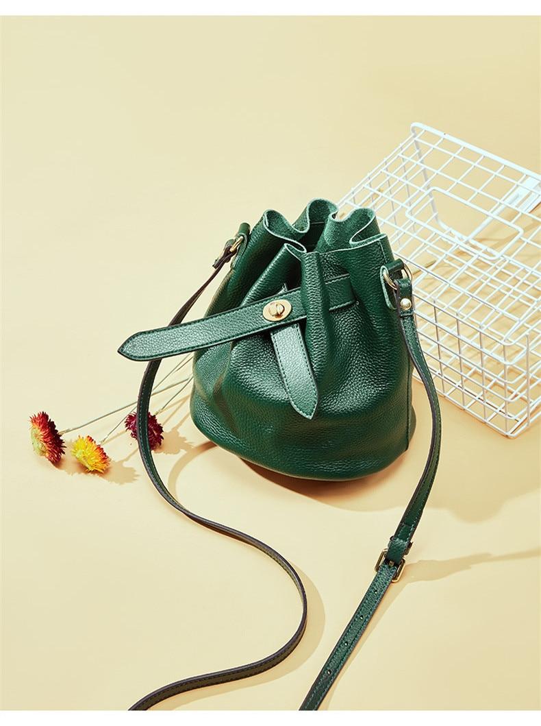 moda all-match pequeno crossbody saco de luxo qualidade