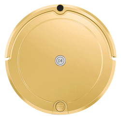 Intelligent Sweeping Robot for Home Planned Route Aspirateur Robot Vacuum Cleaner with Water Tank Wet Mop Robot Vacuum