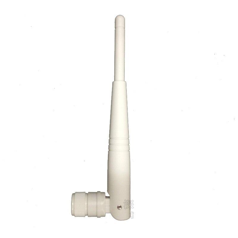 SSEA Новинка 2,4G/5G 3DB беспроводной wifi модуль Складная антенна SMA Антенна длина 13 см