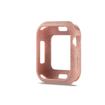 Candy Element Case for Apple Watch 2