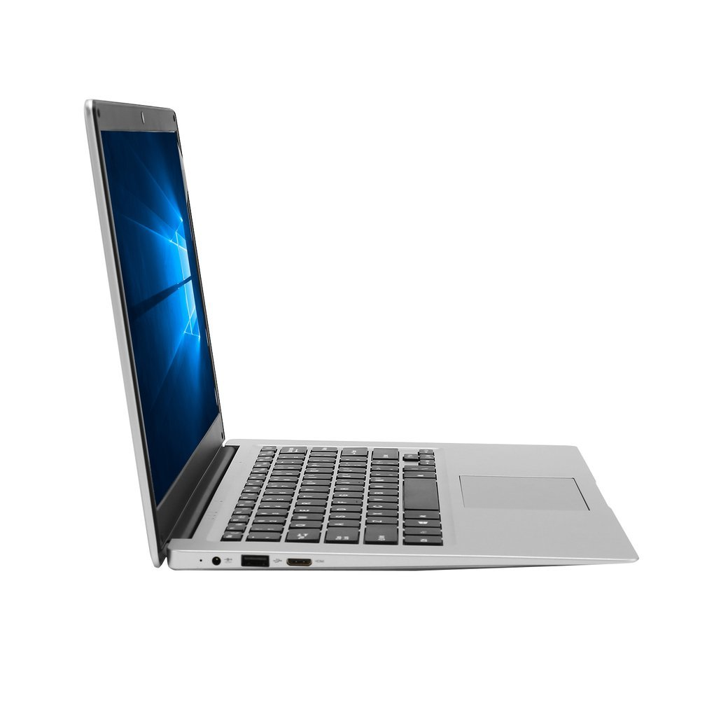 10 computador de tela do portátil ips
