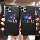 Luxury King Queen Co...
