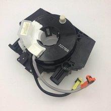 NewestMercedes моторное масло радиатор сиденья прокладка