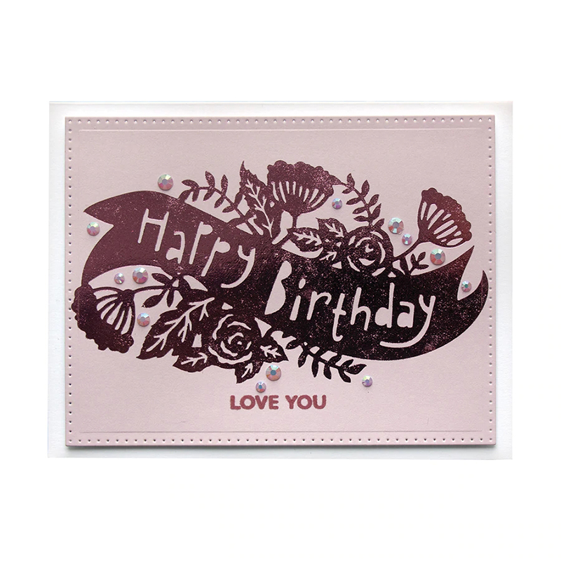 GLP-098-Glimmer-Happy-Sharyn-Sowell-Birthday-Banner-Hot-Foil-Plate-project-2__87919.1546484706.webp
