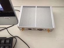 This small computer is very easy to use, small in size, large in function, and not hot. Mi