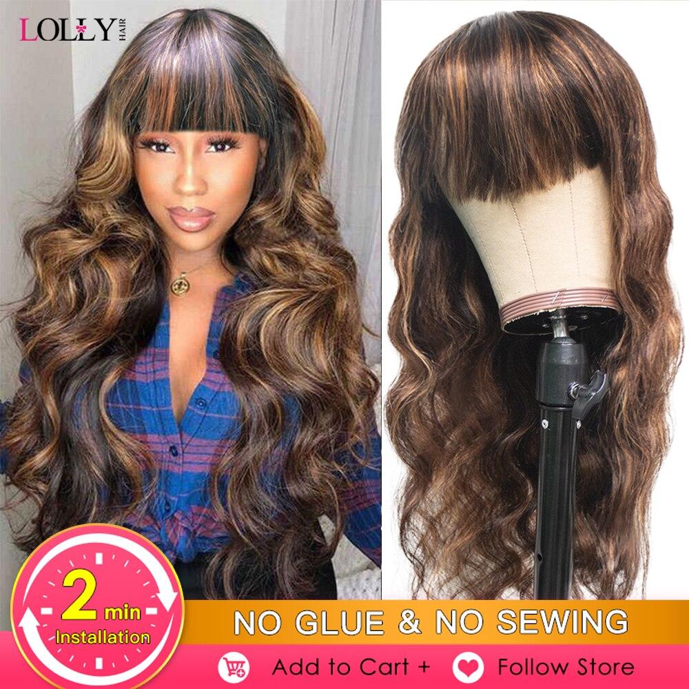 Lolly волосы 2x4 средняя часть закрытие индийские прямые волосы естественные расширения Remy человеческие волосы 8-20 дюймов швейцарская шнуровка...