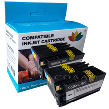 8 pack Compatible HP 950 951 XL ink Cartridge for 950XL 951XL hp Officejet pro 251dw 276dw 8100 8610 8620 8630 8600 plus 10 pack ink cartridge for compatible hp 950xl 951xl officejet pro 8600 8610 8620 8625 8630