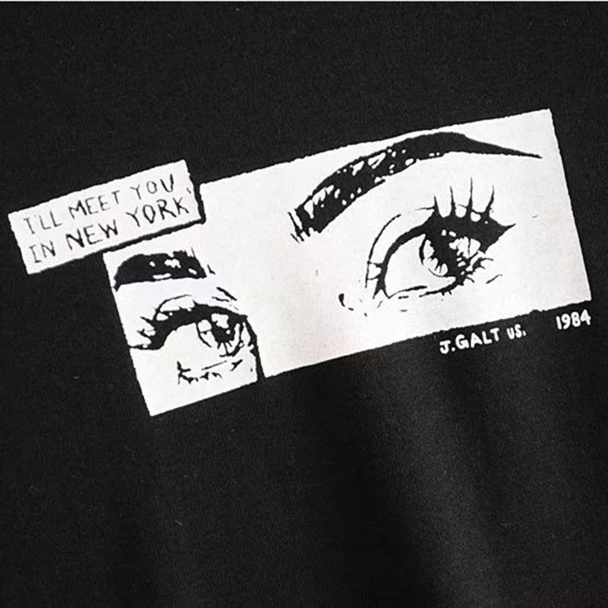 2020 Zomer Toevallige Brief Afdrukken Crop Top Tee Vrouwelijke O Hals Korte Mouwen Katoenen Shirt Losse Streetwear Sexy Blusa Vrouwen T Shirts