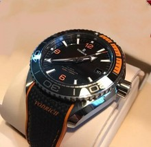 2020 men's fashion rubber strap.  Quartz watches.  Fashionable atmosphere of well-known brands.  aa watch. тонометр b well med 57