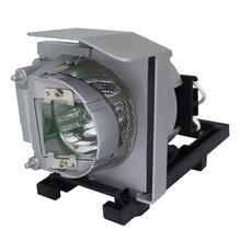 ET-LAC300 Projector Lamp for Panasonic PT-CW330E PT-CX300 PT-CW300E PT-CW330 PT-CW331R PT-CW331RU CX300 CX301R GW35C