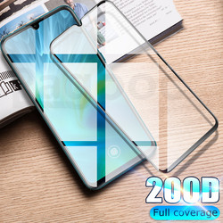 На Алиэкспресс купить стекло для смартфона 200d protective glass on for huawei honor 9x 8x 8a 8s v30 v20 20s 20i 10i 10 20 lite tempered screen protector glass safety film