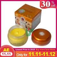 QIAN JING 7 tage spezielle wirkung bleaching speckle entferner creme bleaching creme für gesicht 30g