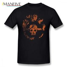 цена на Mad Max T Shirt Mad Max Fury Road T-Shirt 100 Percent Cotton Printed Tee Shirt Plus size  Streetwear Cute Male Tshirt