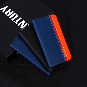 Flip Wallet Case For Sony Xperia XA2 H4133 H4113 H3113 H3123 H3133 XA2 Ultra SM22 XA2 Plus Xperia C S39H C2305 Phone Cover