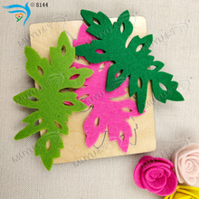 Plant leaves S144 DIY new wooden mould cutting dies for scrapbooking Thickness/15.8mm
