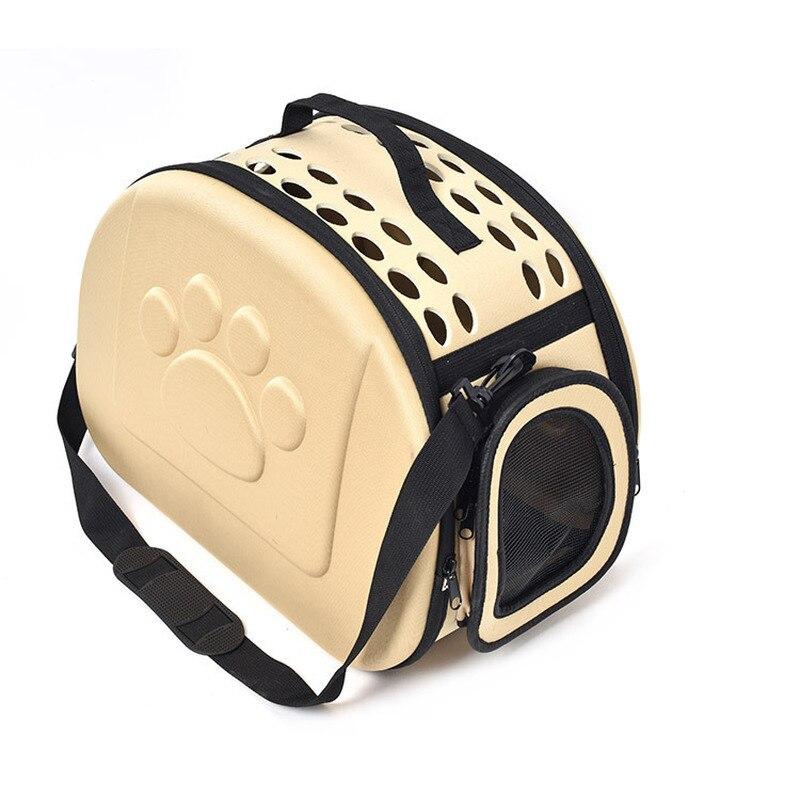 Купить товары для домашних животных модная дышащая сумка кошек собак