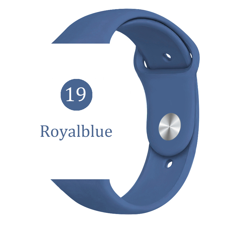 19 Royalblue