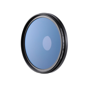 Image 3 - Anel adaptador de filtro ulanzi, 17mm a 52mm, anel adaptador de filtro
