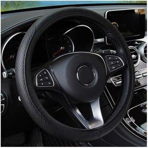 HITWH Universal Car Steering W
