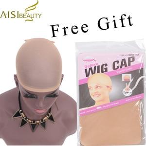 Image 5 - Aisibeauty女性のかつら前髪ロング波状女性の合成かつら耐熱アフリカ系アメリカコスプレ毛