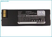 Cameron Sino 2400mAh Battery BAT20801, BAT2081, BAT31001 for Iridium 9555