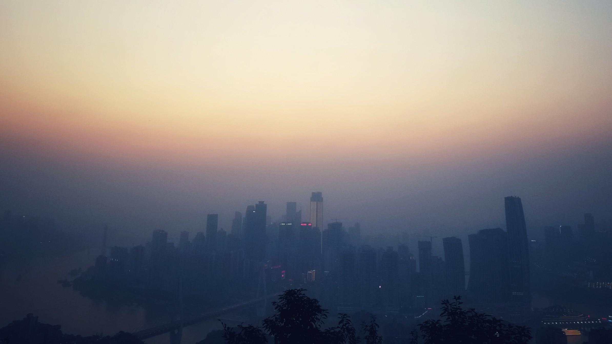 南山红鸡西线10号2019年10月30日插图7