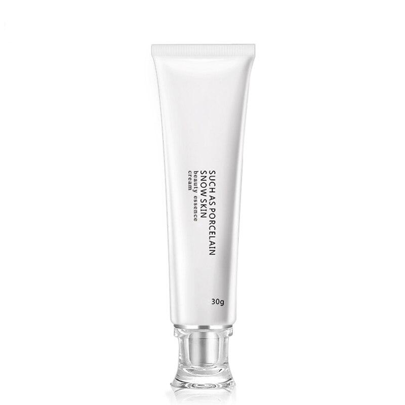 Face Body Brighten Cream Instant Dark Skin Bleaching Whole Body Lotion Instant Concealer Moisturizing Whitening Cream