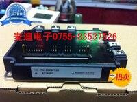 IPM module PM100RSE120 PM150RSE120 elevator MDDZ