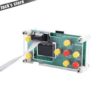 цена на Mostics, Offline Controller GRBL USB Port CNC Engraving Machine Control Board, 3 Axis Control,Laser Engraving Machine offline