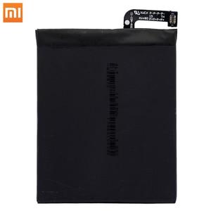 Image 3 - Xiao Mi Original Phone Battery BM39 For Xiaomi Mi 6 Mi6 3250mAh High Capacity Replacement Battery Free Tools Retail Package