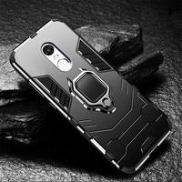 De Lujo mate suave de silicona caso en el para Xiaomi Redmi Nota 4 4x para Xiomi Redmi Note 4X Note4 4 versión Global teléfono caso