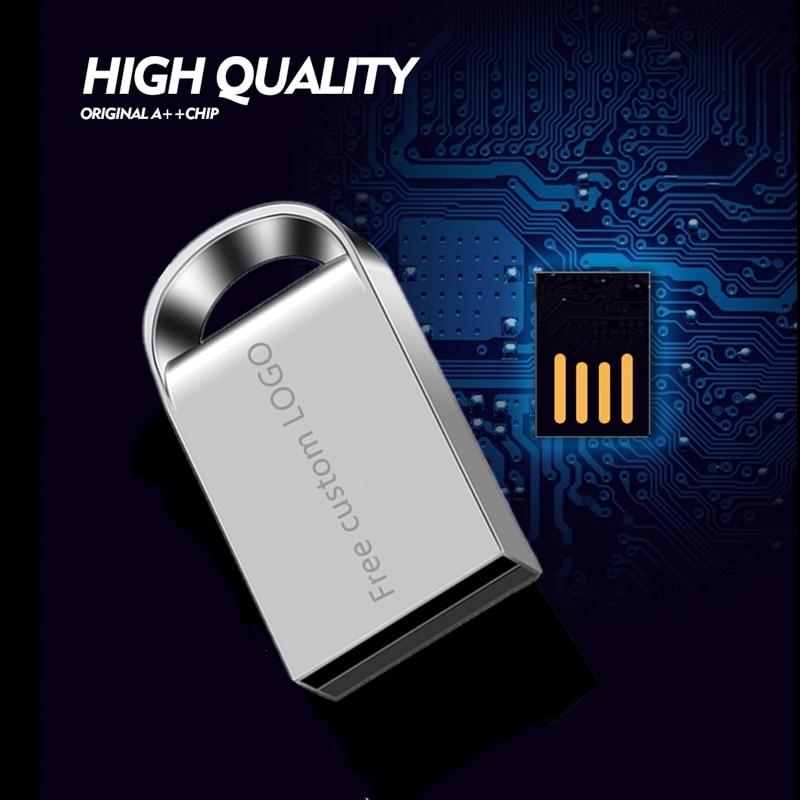 Pendrive-128GB-Pen-Drive-64GB-Waterproof-Key-Usb-2-0-16GB-Metal-USB-Flash-Drive-32GB.jpg_5050 (4)