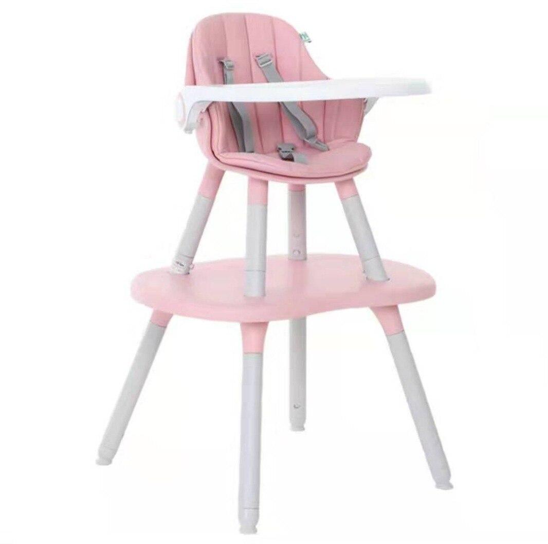 cadeira de jantar criancas bebe comer cadeira alta multi funcional mesa infantil do agregado familiar