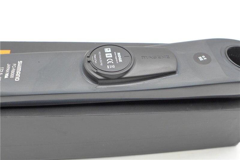 P1340735