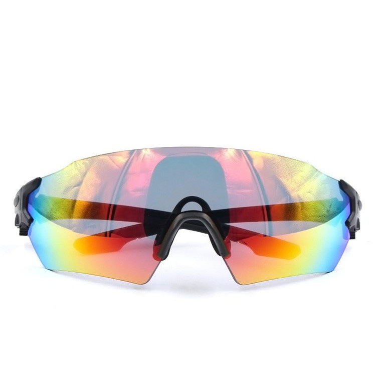 Off-road Army Fans Tactical CS Glasses Outdoor Protective Impact Resistance Eye-protection Goggles Motorcycle Riding Athletic Gl