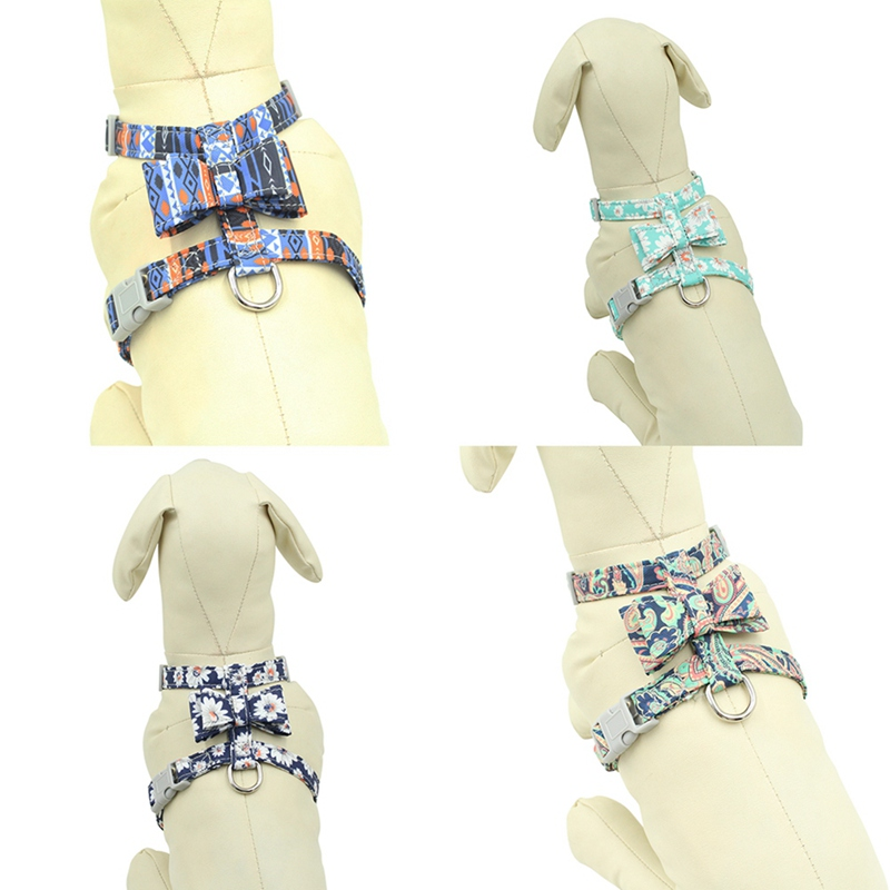 cute puppy harness