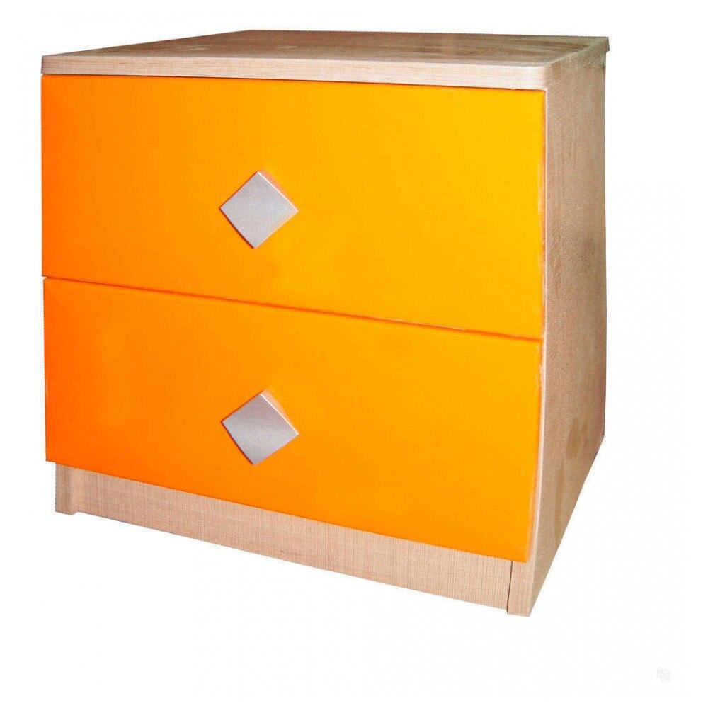Furniture Home Furniture Bedroom Furniture Nightstands ROST 776486 bitkoin zastrial nije 6400 kogda novyi rost