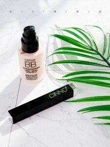 Image 3 - Высококачественный фон для фотосъемки с имитацией листьев растений и зеленых листьев декорация для фотостудий