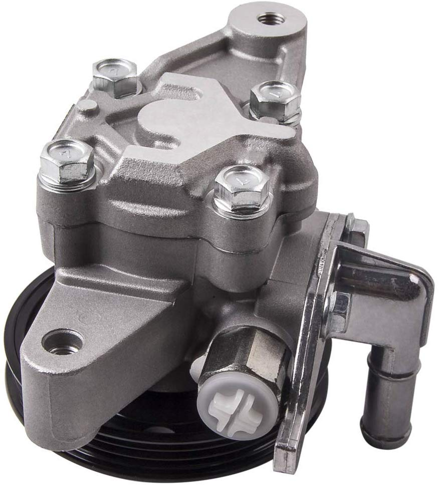 Power Steering Oil Pump 57100-2D150 57100-2D100 571002D100 for Hyundai Elantra 2001-2006