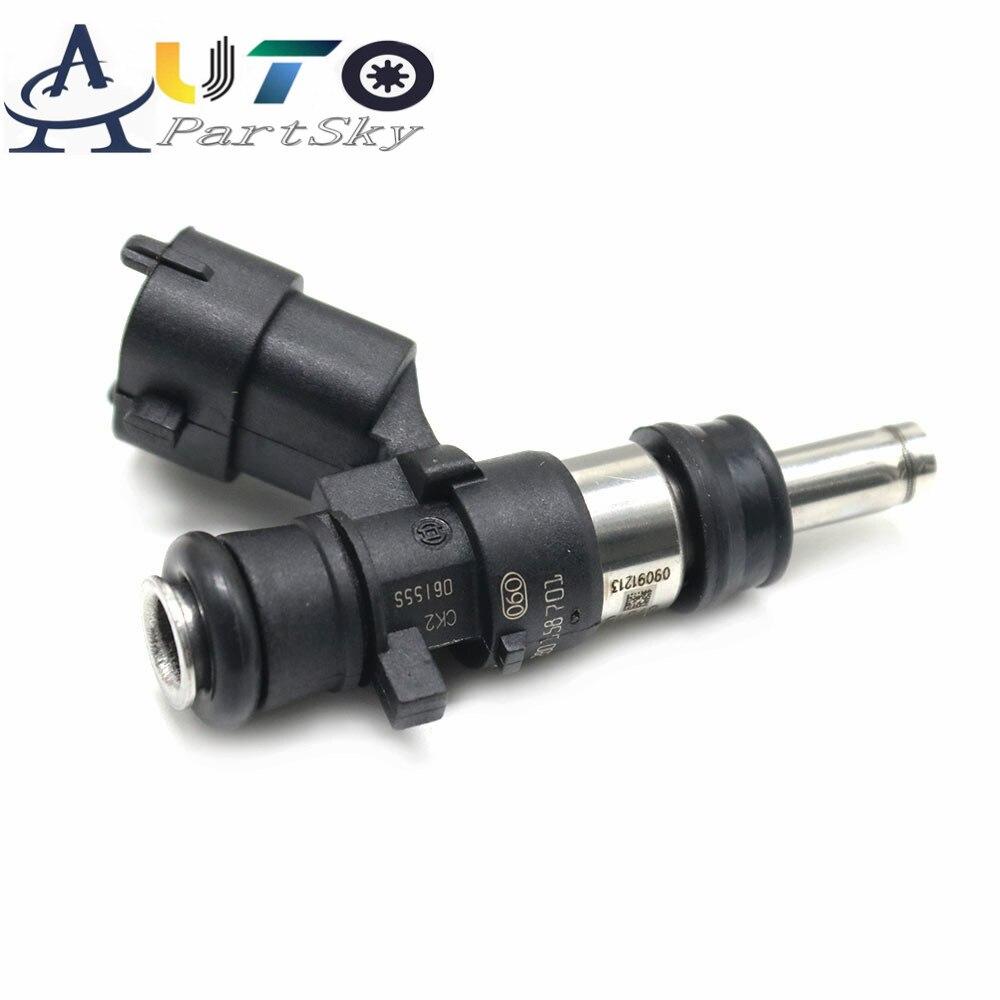 New 028015871 Nozzle For Bosch Urea Injector Repair ISX for VOLVO Auto Parts 0280158701