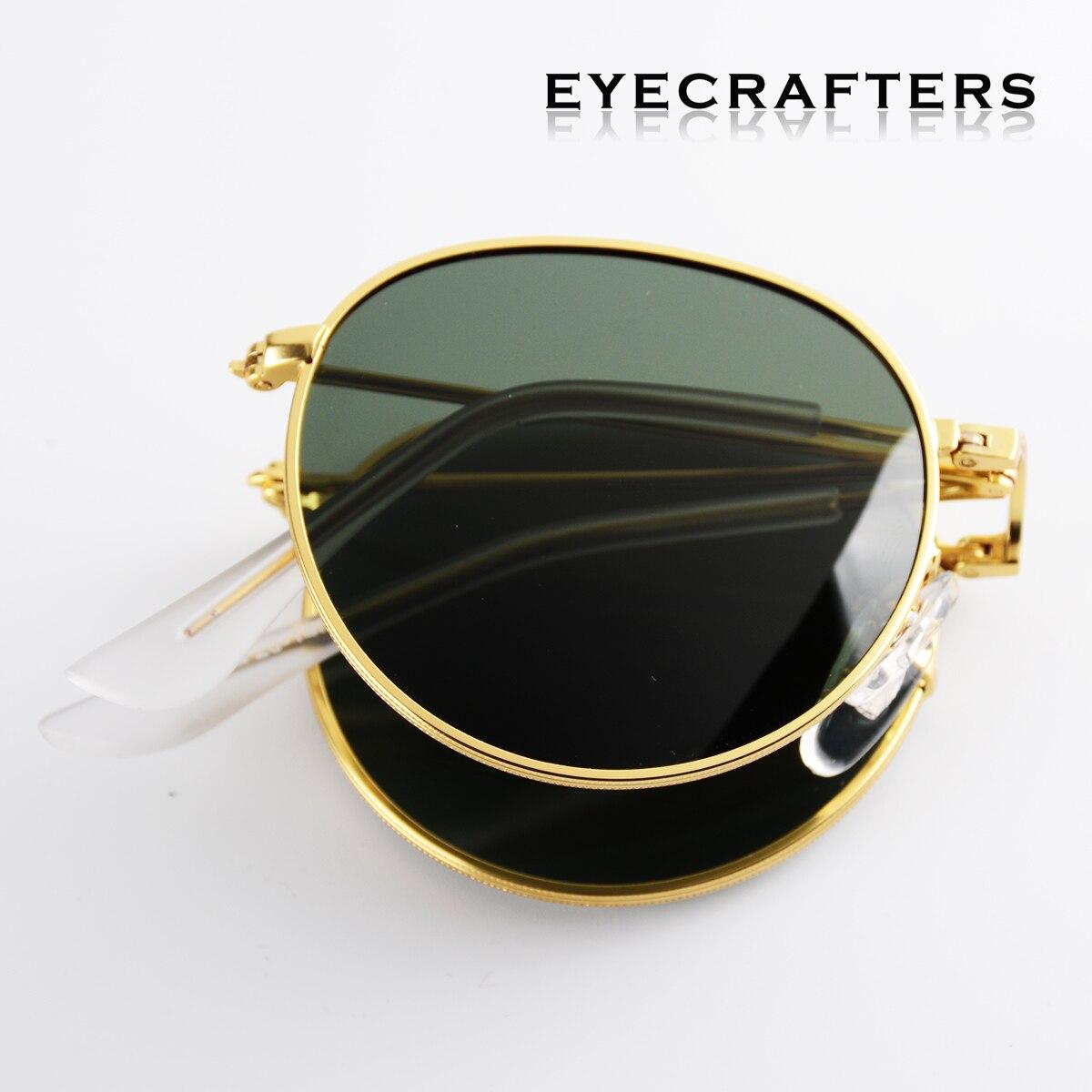 2020 gafas de sol plegables portátiles polarizadas para hombre y mujer gafas de sol Retro de moda Vintage gafas espejo de conducción 3532 2020 Mochila escolar para niños, Mochila escolar de primaria, Mochila ortopédica para niñas, Mochila Infantil para niños