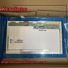 "14"" HB140WX1-100 fit HB140WX1-200 BT140GW01 LP140WH1 LTN140AT02 FOR LENOVO Y450 G450 Z480 Z485 Y460 G405 M490 Z460 E47A B475"