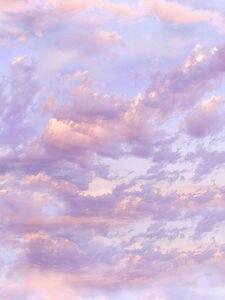 """Натяжная простыня на резинке  Cказка / """"Небеса""""  90х200 (90*200) 120х200 (120*200) 140х200 (140*200) 160х200 (160*200) или 180х200 (180*200) см, 100% хлопок, Натяжная простынь на резинке. Листы"""