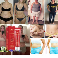 MeiyanQiong Slimming Cellulite Massage Cream Lose Weight Burning Fat Health Care Thin Waist Stovepipe Slimming Cream