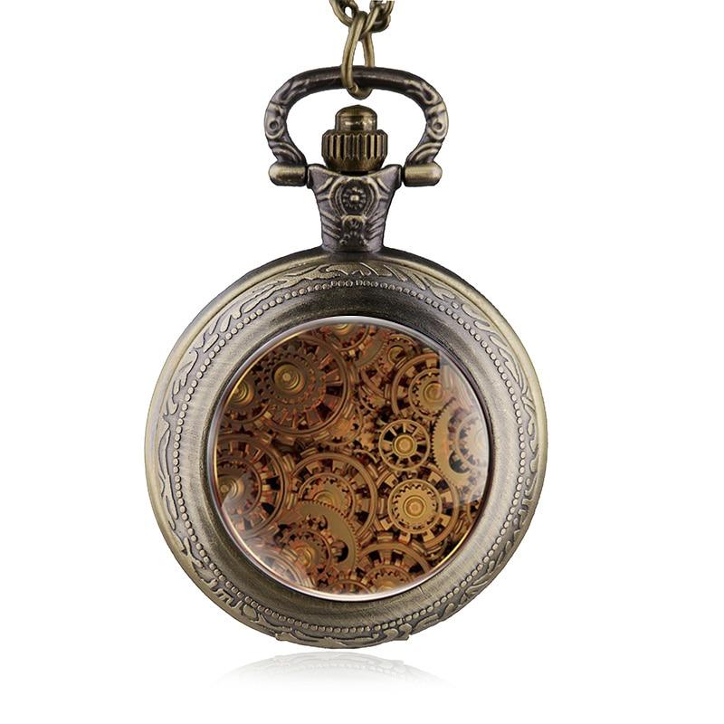 Vintage-Gear-Pendant-Steampunk-Quartz-Pocket-Watch-Women-Man-Necklace-Pendant-with-Chain-Gifts-reloj-de