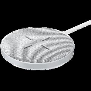 Image 4 - Оригинальное Беспроводное зарядное устройство HUAWEI SuperCharge 27W Max для мобильного телефона mate 30 Qi (5 10 W) Множественная безопасная защита