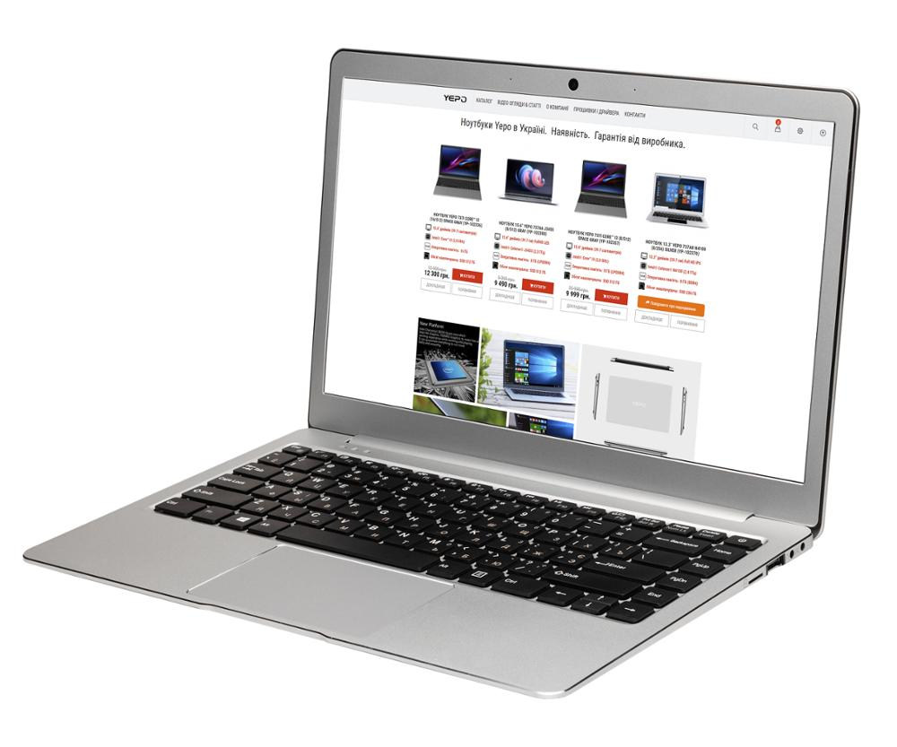 13 Inch Laptop With Bay Trail Z3735/z8300 Cpu 2GB 64GB Notebook PC Computer