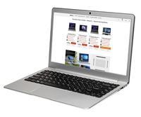 Portátil ar 13.3 Polegada oitava geração i5 geforce mx250 8g + 512g windows 10 xiaomi portátil