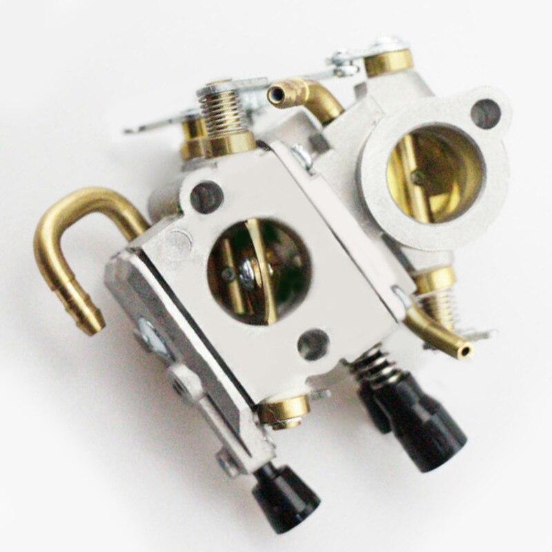 For Stihl TS410 TS420 Carburetor Concrete Cut Off Saw Accessory Spare Accessory